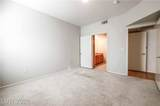 7255 Sunset Road - Photo 17