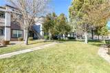 7255 Sunset Road - Photo 24