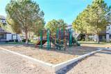 7255 Sunset Road - Photo 27