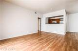 7255 Sunset Road - Photo 5