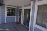 5430 Centurion Court - Photo 1