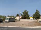 4842 California Avenue - Photo 4