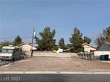 4842 California Avenue - Photo 5