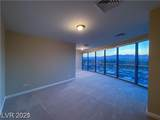 200 Sahara Avenue - Photo 10