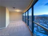 200 Sahara Avenue - Photo 12