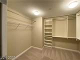 200 Sahara Avenue - Photo 14
