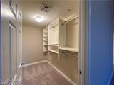 200 Sahara Avenue - Photo 19
