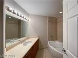 200 Sahara Avenue - Photo 20