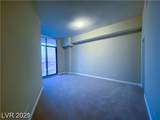 200 Sahara Avenue - Photo 21