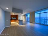 200 Sahara Avenue - Photo 24