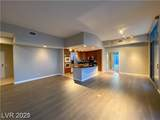 200 Sahara Avenue - Photo 6