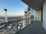 200 Sahara Avenue - Photo 8