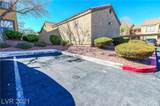 2300 Silverado Ranch Boulevard - Photo 14