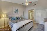 2851 Valley View Boulevard - Photo 17