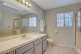 2851 Valley View Boulevard - Photo 20