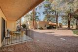 2851 Valley View Boulevard - Photo 32
