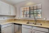 2851 Valley View Boulevard - Photo 4