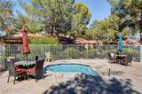 2851 Valley View Boulevard - Photo 43