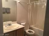 4955 Lindell Road - Photo 7