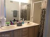 4955 Lindell Road - Photo 9