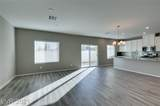 524 Shophia Skye Street - Photo 1