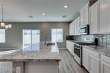524 Shophia Skye Street - Photo 11