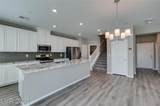 524 Shophia Skye Street - Photo 15