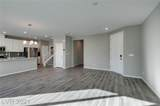 524 Shophia Skye Street - Photo 2
