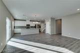 524 Shophia Skye Street - Photo 21