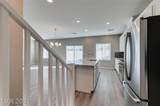 524 Shophia Skye Street - Photo 24