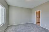 524 Shophia Skye Street - Photo 29