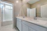 524 Shophia Skye Street - Photo 33