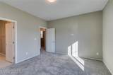 524 Shophia Skye Street - Photo 35