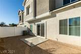 524 Shophia Skye Street - Photo 40