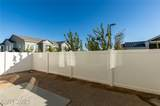 524 Shophia Skye Street - Photo 41