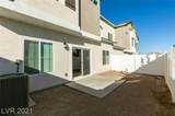 524 Shophia Skye Street - Photo 43