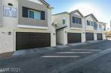 524 Shophia Skye Street - Photo 45