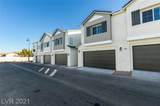 524 Shophia Skye Street - Photo 47