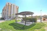 3930 University Center Drive - Photo 20