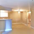 4200 Valley View Boulevard - Photo 4