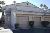 6250 Flamingo Road - Photo 1