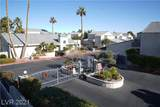 6250 Flamingo Road - Photo 2