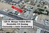 120 Moapa Valley Boulevard - Photo 2