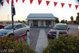 120 Moapa Valley Boulevard - Photo 3