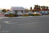 120 Moapa Valley Boulevard - Photo 4