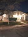 1349 Lorilyn Avenue - Photo 1