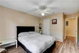 2200 Fort Apache Road - Photo 26