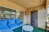 2200 Fort Apache Road - Photo 31