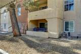 2200 Fort Apache Road - Photo 32