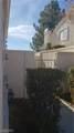 8067 Dorinda Avenue - Photo 5